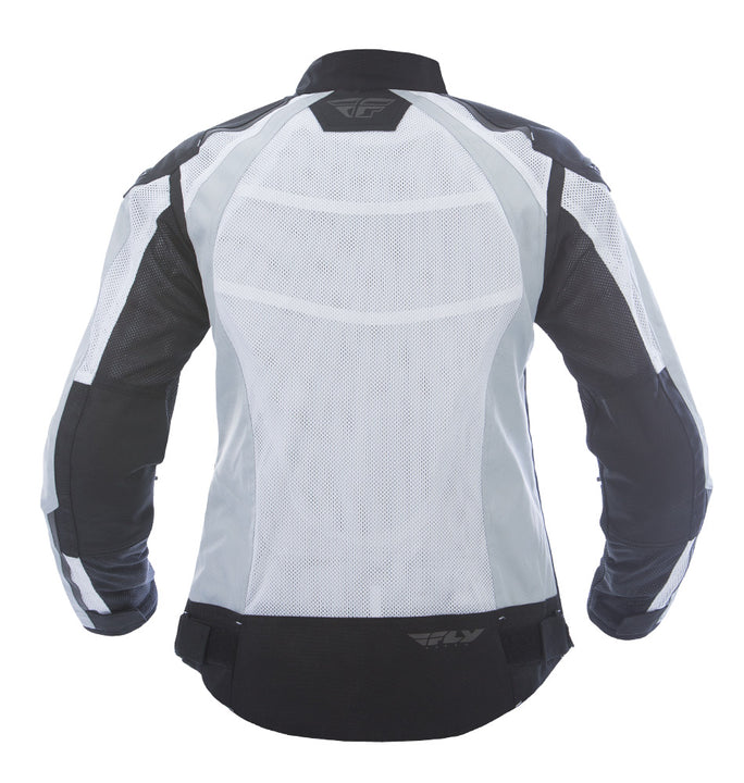 fly-racing-cool-pro-womens-jacket-white-back