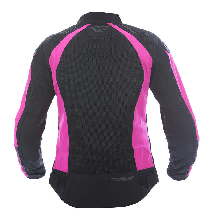 fly-racing-cool-pro-womens-jacket-pink-back