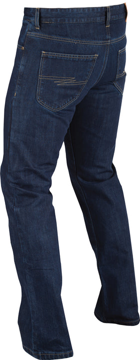 fly-racing-resistance-kevlar-riding-jeans-indigo-back