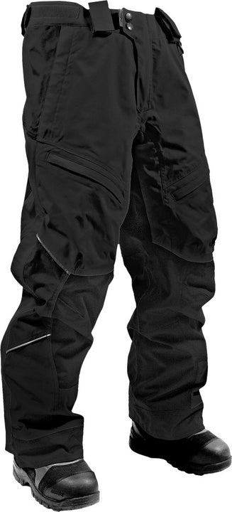 HMK Womens Action 2 Pants