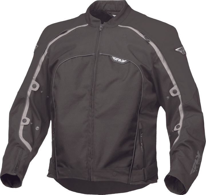 fly-racing-butane4-jacket-black-front
