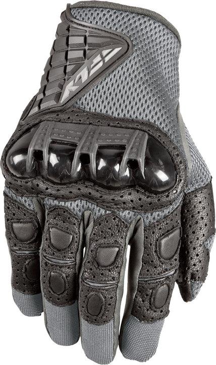 fly-racing-coolpro-force-gloves-silver