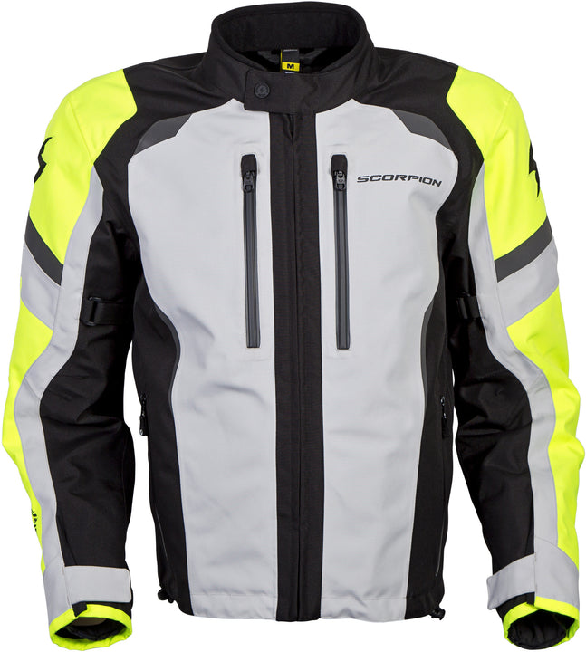 scorpion-optima-motorcycle-jacket-hi-vis