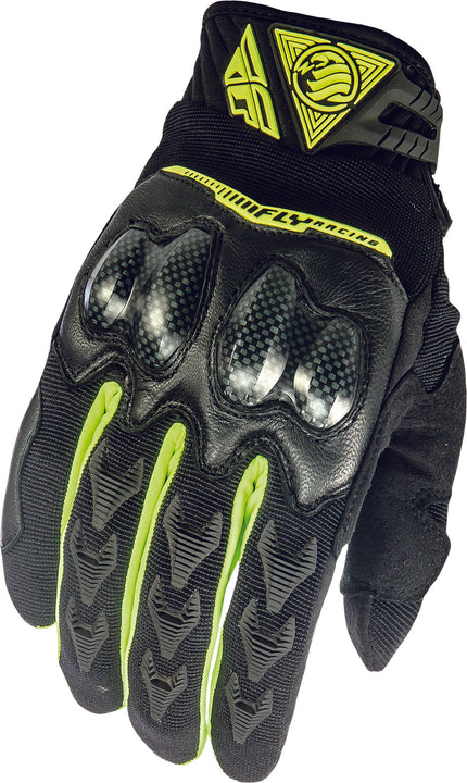 fly-racing-patrol-xc-gloves-hivis