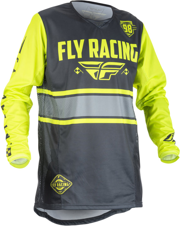 fly-kinetic-era-dirt-bike-jersey-grey-hivis