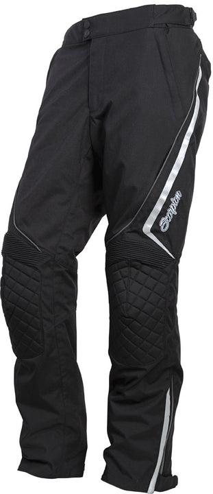 scorpion-zion-womens-pants-black-front