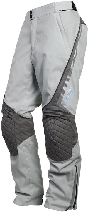 scorpion-zion-womens-pants-grey-front