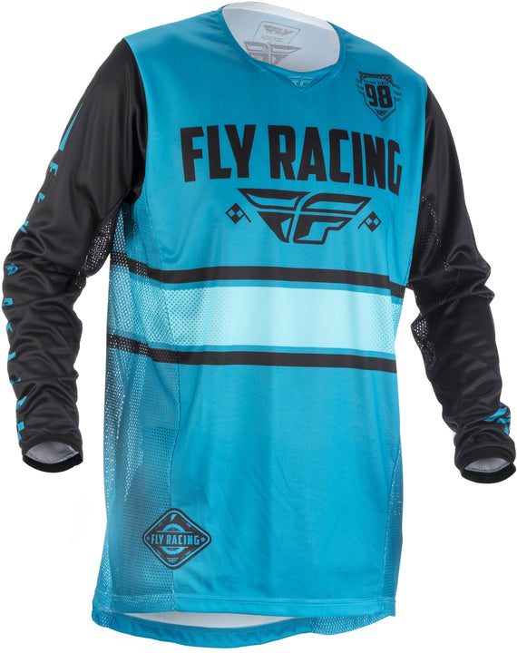 fly-kinetic-era-dirt-bike-jersey-blue-black