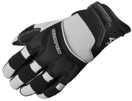 scorpion-cool-hand-2-gloves-silver