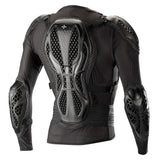 alpinestars-bionic-action-jacket