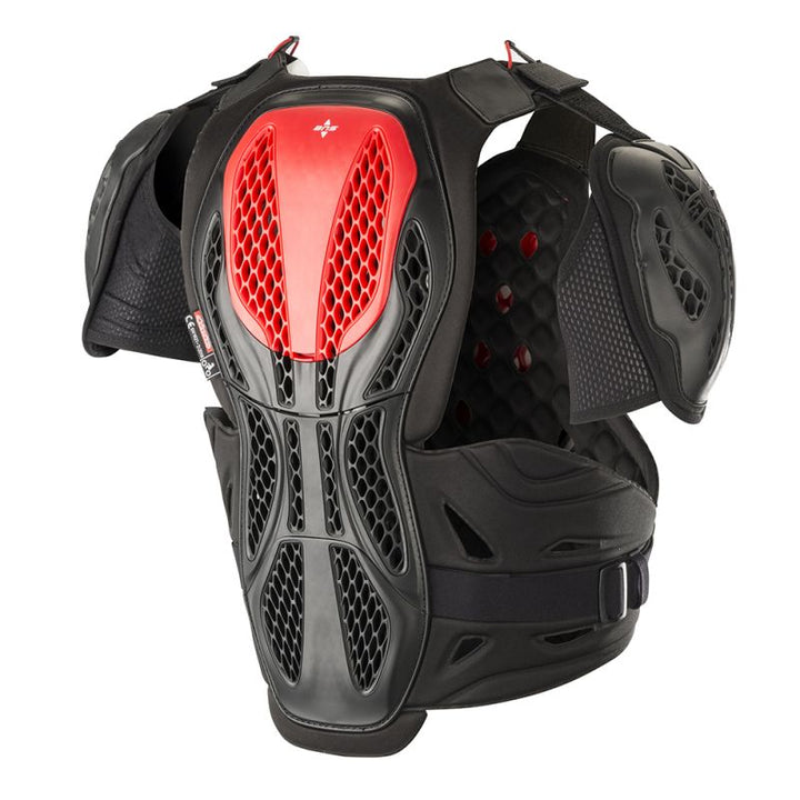 alpinestars-bionic-chest-protector-back