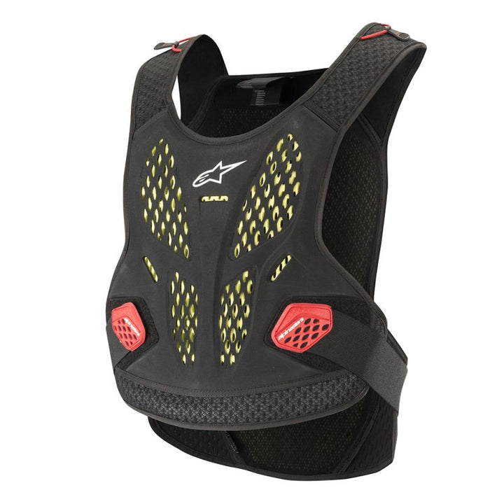 alpinestars-sequence-chest-protector