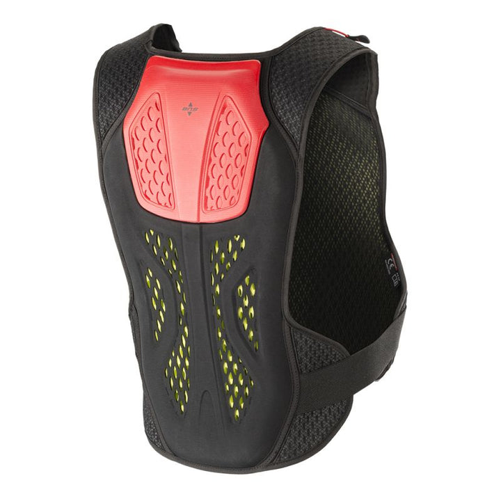 alpinestars-sequence-chest-protector-back