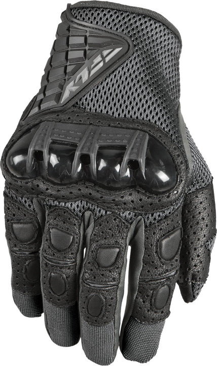 fly-racing-coolpro-force-gloves-grey