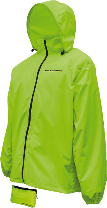 nelson-rigg-compact-rain-jacket-hivis