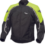 fly-racing-butane4-jacket-hivis-front