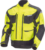 fly-racing-street-terra-trek-4-jacket-hivis-front
