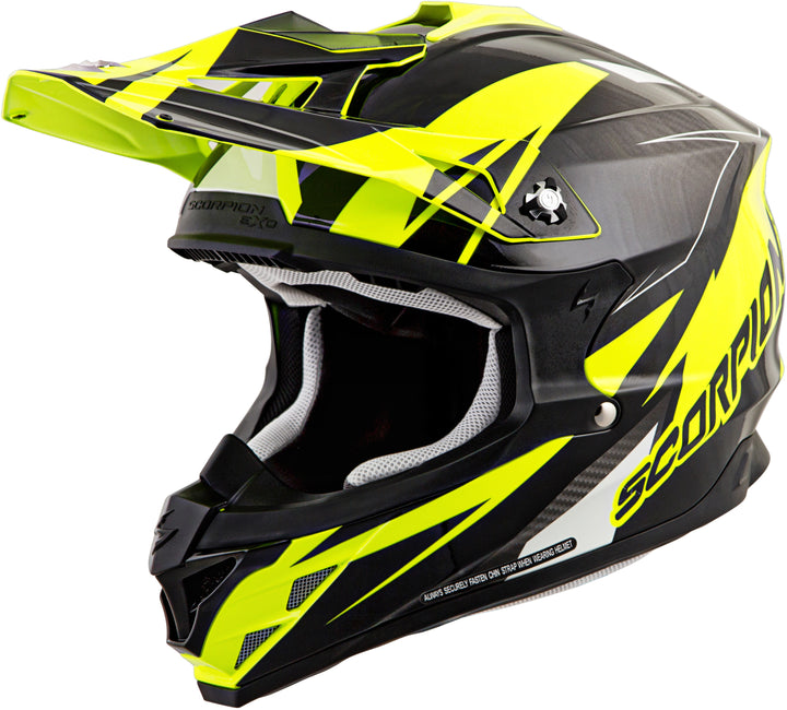 scorpion-vx-35-krush-neon-front