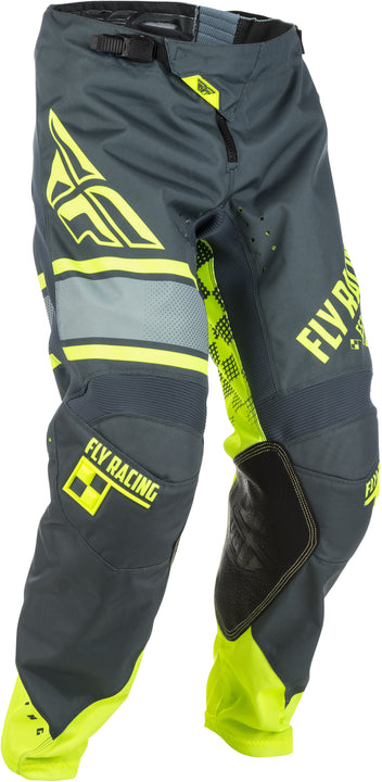 fly-kinetic-era-dirt-bike-pants-grey-hivis