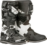 fly-racing-sector-boot-black-pair