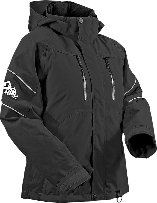 HMK Womens Action Jacket