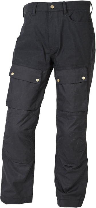 scorpion-birmingham-pants-black-front