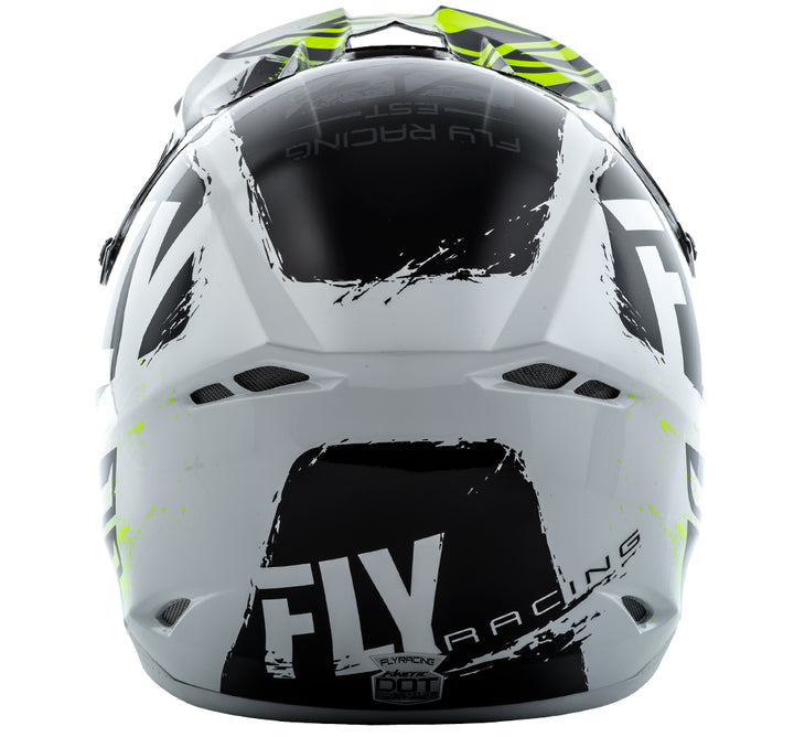 fly-burnish-helmet-black-hivis-back