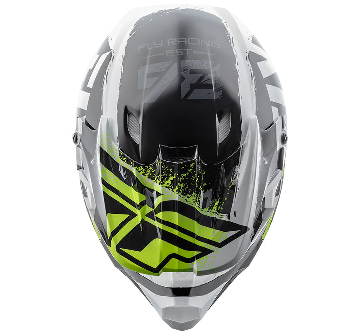 fly-youth-burnish-helmet-black-hivis-top