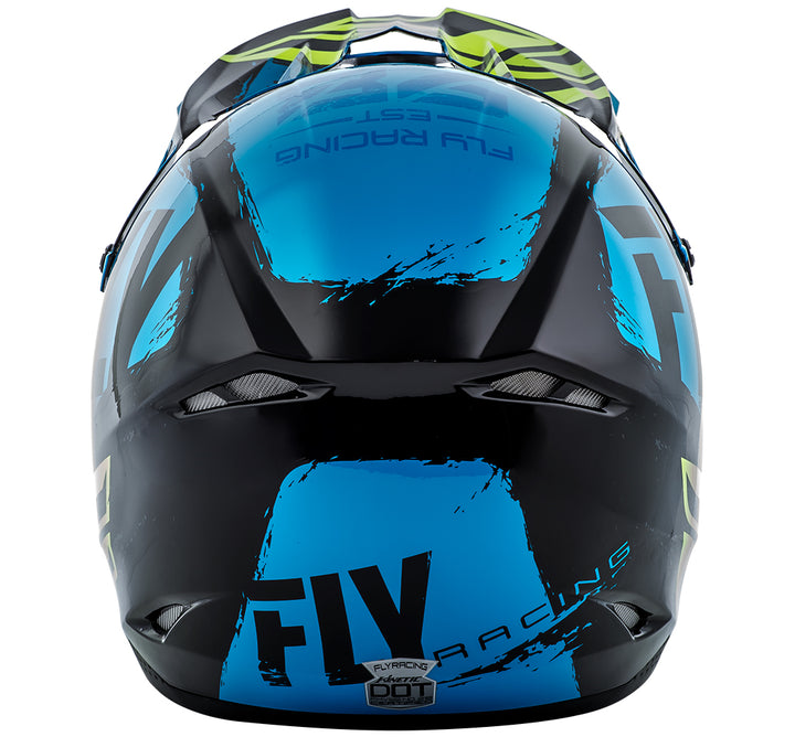 fly-burnish-helmet-blue-back