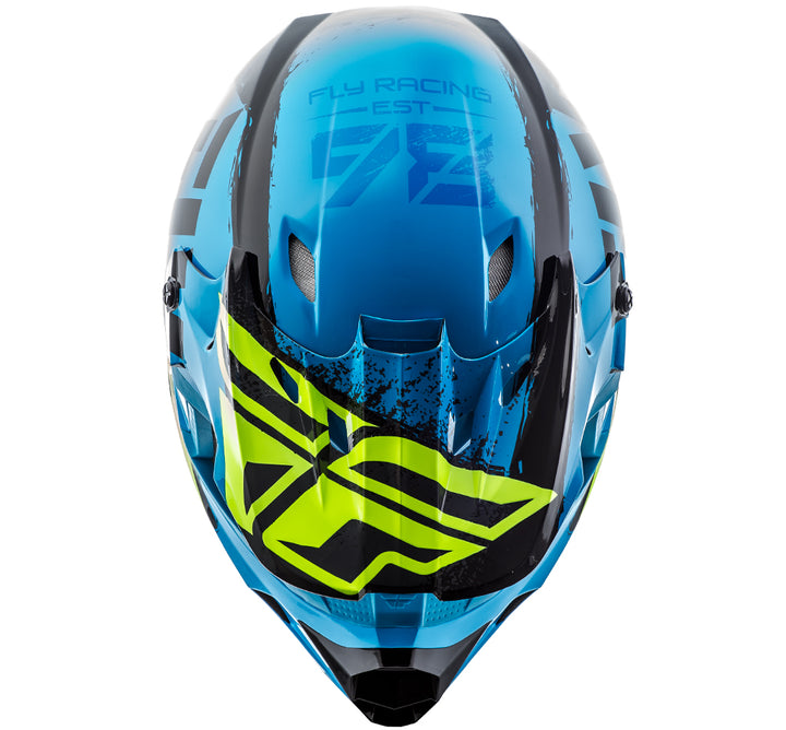 fly-youth-burnish-helmet-blue-top