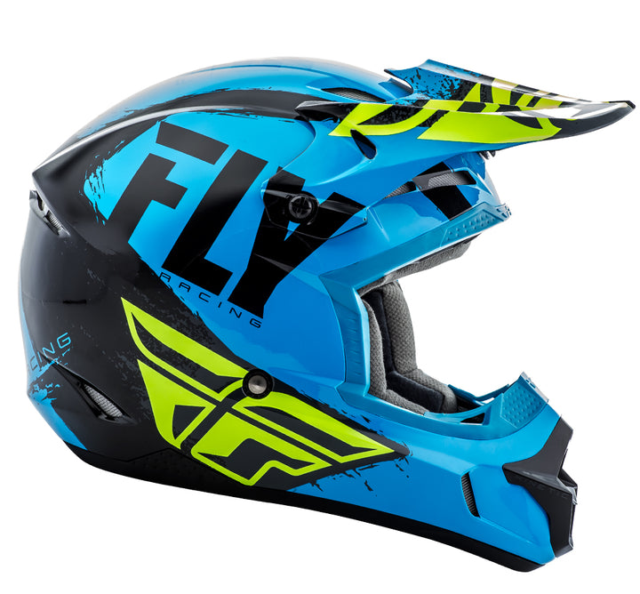 fly-burnish-helmet-blue-right