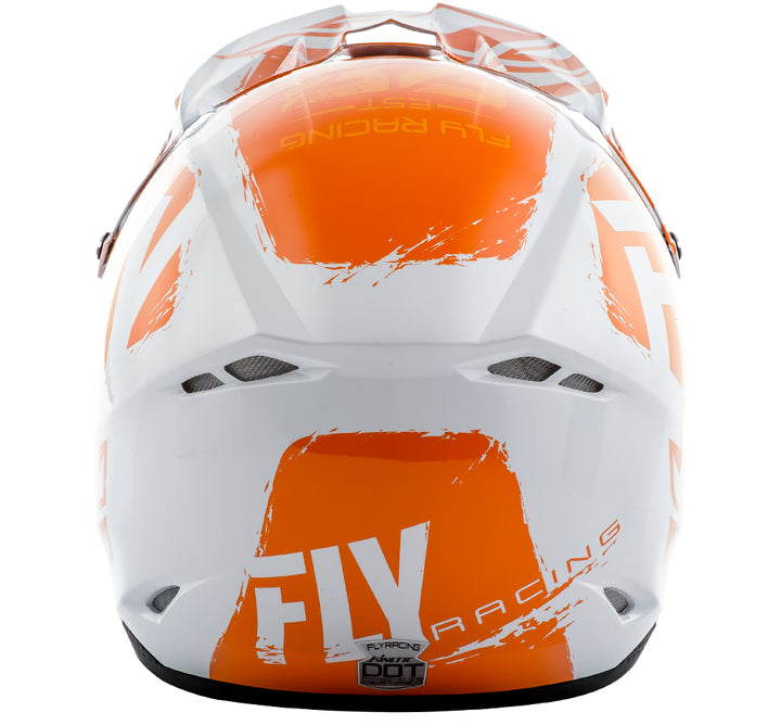 fly-burnish-helmet-orange-back