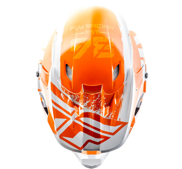 fly-burnish-helmet-orange-top