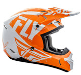 fly-burnish-helmet-orange-right