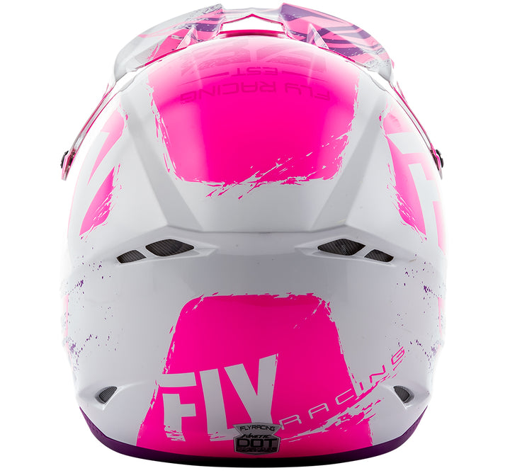 fly-burnish-helmet-pink-back