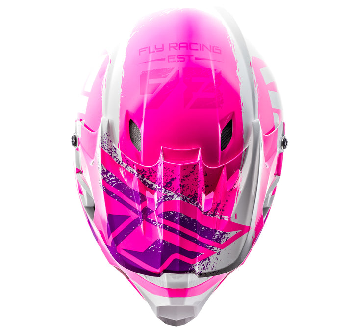 fly-youth-burnish-helmet-pink-top