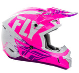 fly-youth-burnish-helmet-pink-right