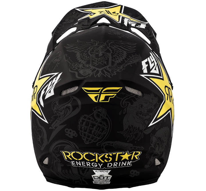 fly-f2-carbon-rockstar-back