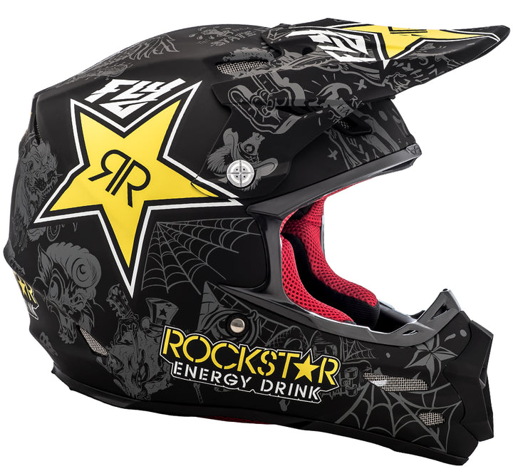 fly-f2-carbon-rockstar-right