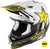 Fly Racing F2 Carbon Mips Rockstar Helmet