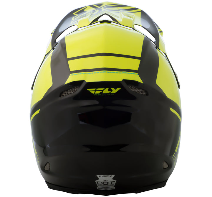 fly-f2-carbon-rewire-hivis-back