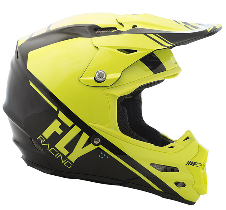 fly-f2-carbon-rewire-hivis-right