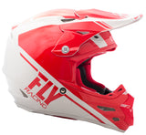 fly-f2-carbon-rewire-red-right