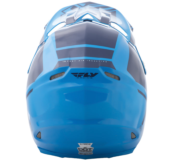 fly-f2-carbon-rewire-blue-back