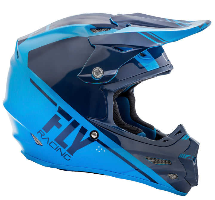 fly-f2-carbon-rewire-blue-right