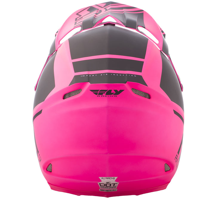 fly-f2-carbon-rewire-pink-back
