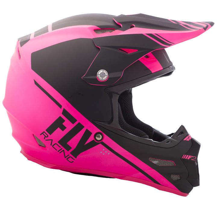 fly-f2-carbon-rewire-pink-right