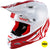 Fly Racing F2 Carbon Mips Shield Helmet