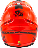 fly-racing-mips-cold-weather-shield-helmet-back