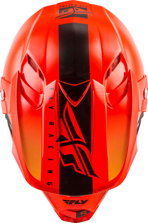fly-racing-mips-cold-weather-shield-helmet-top
